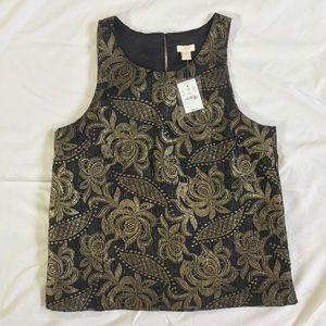 NWT JCrew blouse